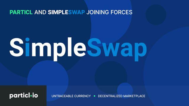 particl-simpleswap_medium.jpg