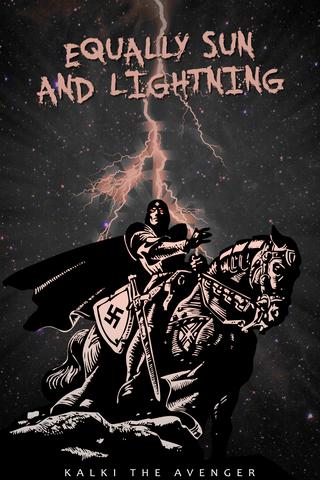 Equally Sun and Lightning.png
