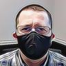 @thelinuxninja:matrix.org