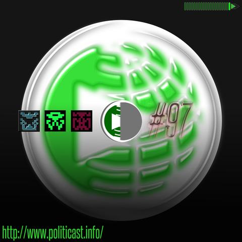 politicast-97-reset-1de3.png