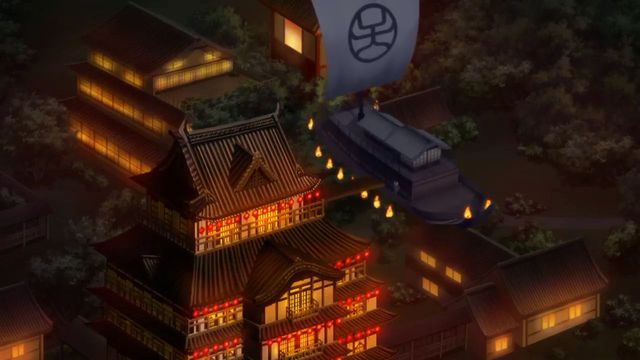 10 Kakuriyo no Yadomeshi - 20_59.jpg