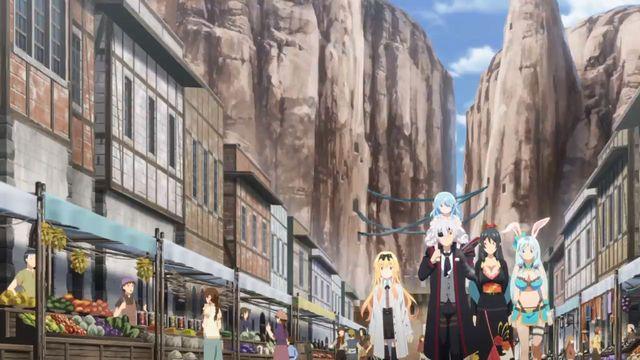 12 Arifureta Shokugyou de Sekai Saikyou5 - 01_52.jpg