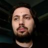 @gitter_abdullahcanakci:matrix.org