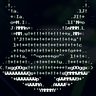 @kixune:matrix.org