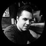 @stephen.tyers:matrix.org