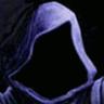 @darthgandalf:matrix.org
