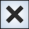 @_slack_particl_U4KHTHR5W:matrix.org
