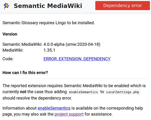 gnome-shell-screenshot-GWS0W0.png