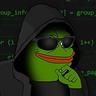 @autarchist:matrix.org