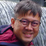 @yeongsheng_tan:matrix.org