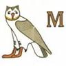 @tita_m:matrix.org