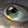 @gitter_blackdex:matrix.org