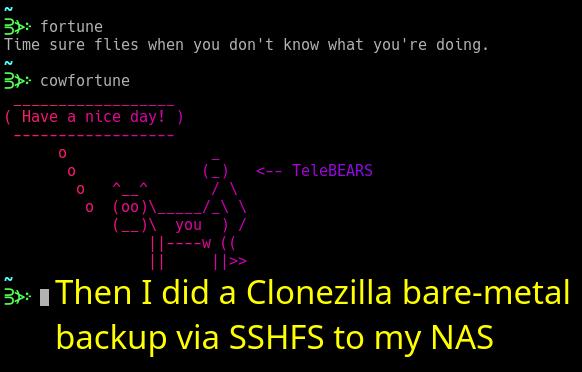 2021-04-24_apropos-fortune_Clonezilla_via_SSHFS_to_NAS.png