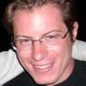@_slack_clojurians_U0FMLLTFW:matrix.org