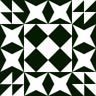 @gitter_salocin_gitlab:matrix.org