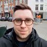 @henrebotha:matrix.org