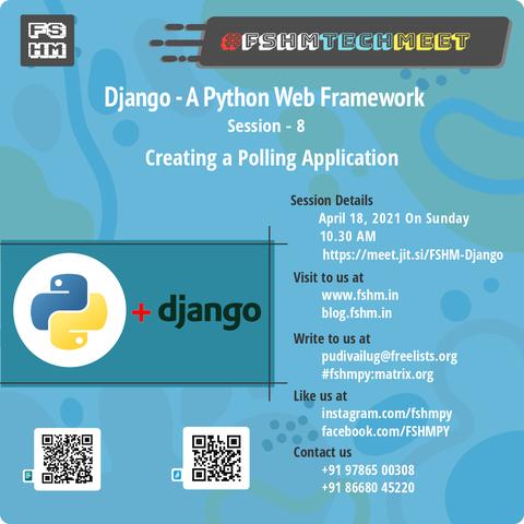 Dango-session-8.png