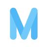 @jeffreywang:matrix.org