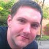 @gitter_rossrogers:matrix.org