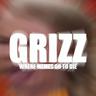 @grizzogor:matrix.org