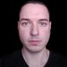 @pskosinski:matrix.org