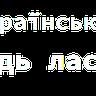 @sadok:matrix.org