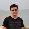 @arielcostas3:matrix.org