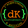 !DUGbPLyvCpXteAmlWq:matrix.org