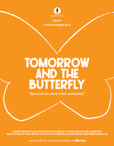 tomorrow and the butterfly.png