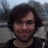 @gitter_joshgev:matrix.org