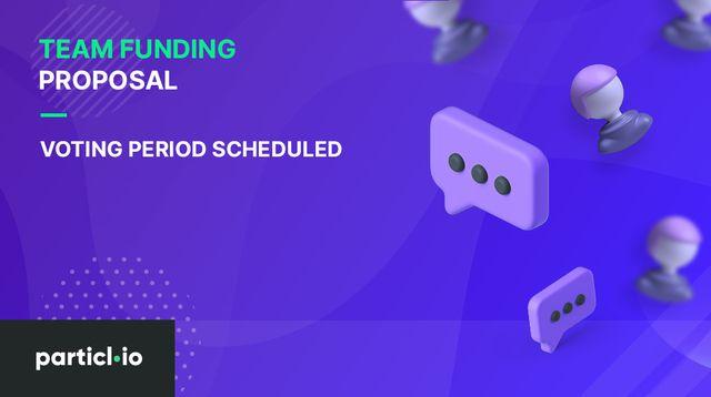 team-pro-medium-scheduled.jpg