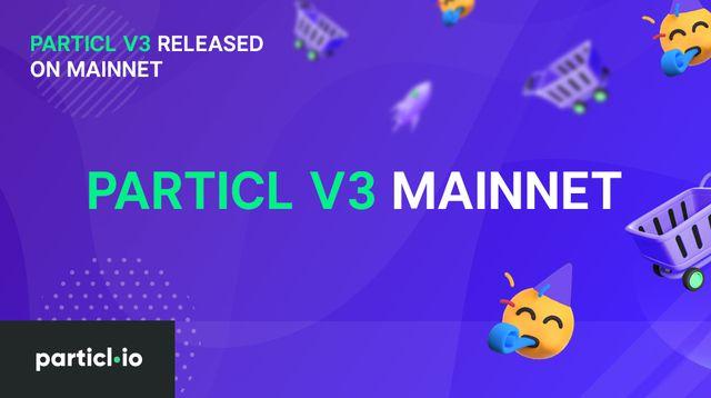 medium-v3-main-release-MP.jpg