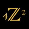 @zaphod42:matrix.org
