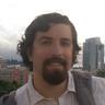 @gitter_adevore:matrix.org