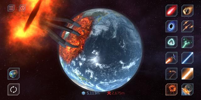 Screenshot_20200919-154632_Solar_Smash.png