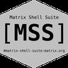 !qAVFqlBoxJSJCUdUSS:matrix.org