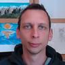 @arnaud_champollion:matrix.org