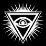 @zenitheus:matrix.org