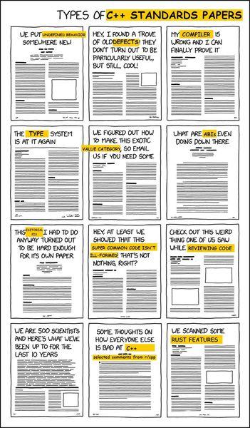 paper.webp