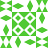 @gitter_nyxcode_gitlab:matrix.org