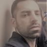 @q3ai:matrix.org