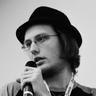 @reactormonk:matrix.org