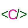 @cukmekerb:matrix.org