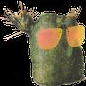 @redaksjon.kaktus:matrix.org