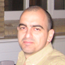 @rgomes:matrix.org