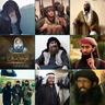 @abu_ahmed:matrix.org