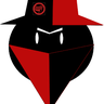 @pythonical:matrix.org