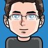 @bendodroid:matrix.org