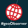 @geoobserver:matrix.org
