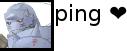 @uforia:matrix.org: ping \u{2764}